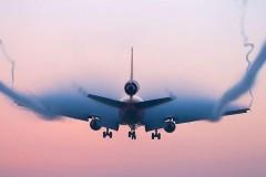 27 пассажиров попавшего в турбулентность рейса Москва-Бангкок доставлены в больницу