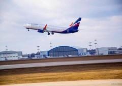 В больницах Таиланда находятся 15 россиян, пострадавших при авиаперелете из Москвы в Бангкок