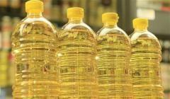 Двое жителей Батайска продали чужое подсолнечное масло на 750 тысяч рублей