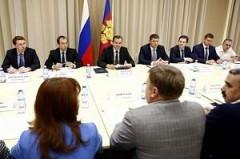 На Кубани на капитальный ремонт многоквартирных домов выделено 1,8 млрд рублей
