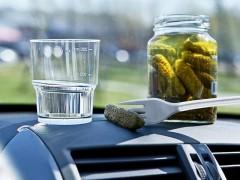 Донские полицейские выявили факты повторного пьяного вождения