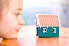 На Кубани 5,3 тыс. детей-сирот, достигших совершеннолетнего возраста, нуждаются в жилье