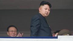 КНДР: В Южной Корее готовилось покушение на Ким Чен Ына