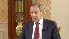 Меморандум о зонах безопасности в Сирии вступит в силу в полночь