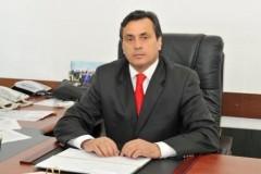 Мурат Кумпилов отправил в отставку министра культуры Адыгеи
