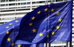 Совет Евросоюза одобрил безвизовый режим для Украины