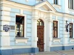 На Кубани пройдет «Ночь музеев»