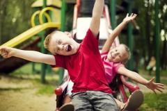 Кубань выделила на детскую оздоровительную кампанию в 2017 году более 3 млрд рублей
