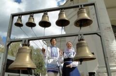 Крупнейшая на юге России православная выставка стартует с Фестиваля колокольного звона