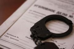 В Адыгее задержан мужчина, подозреваемый в совершении серии мошенничеств