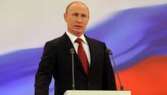 В Сочи 17 мая Владимир Путин встретится с премьер-министром Италии Паоло Джентилони
