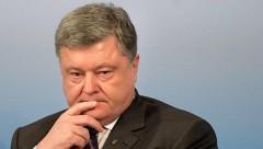 Порошенко прокомментировал возможное участие в следующих выборах