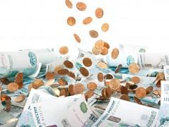 Инфляция в Адыгее в апреле составила 0,5%