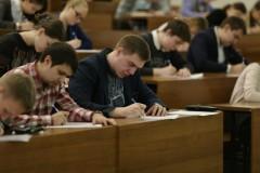 На Дону 20 мая напишут Всероссийский правовой диктант