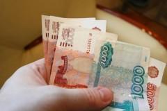 На Кубани инфляция снизилась с 7% до 5%