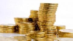 В консолидированный бюджет Кубани удалось собрать 88 млрд рублей