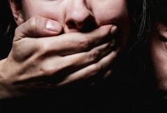 В Пятигорске мужчина изнасиловал свою жертву прямо в магазине