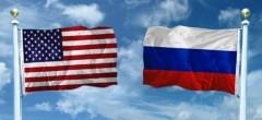 В США назначили спецпрокурора по России