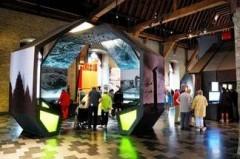 89% россиян посещают музеи – исследование