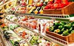 В Сочи проходит международная конференция «Безопасность пищевой продукции и анализ риска»