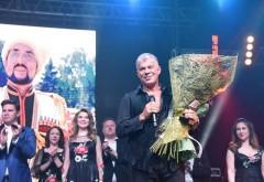 Олег Газманов стал лауреатом кубанской премии имени Анатолия Лизвинского