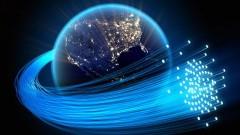В Миллеровском районе Дона еще 6 населенных пунктов обеспечили устойчивой сотовой связью