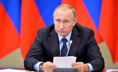 В Краснодаре пройдет заседание Совета при Президенте по развитию физической культуры и спорта
