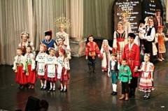 В Краснодаре пройдет гала-концерт фестиваля «Моя вера православная»