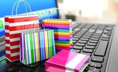 Яндекс проанализировал рынок электронной торговли в Южном округе