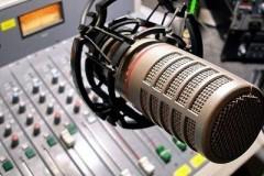 В Сочи пройдет конференция Российской Академии радио