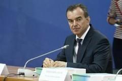 Кондратьев призвал Путина произвести «импортозамещение» в российском футболе