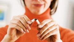 В Ростове-на-Дону пройдет акция пот отказу от курения «Шаг навстречу здоровью»