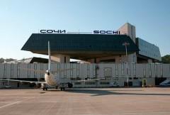 Ростов-на-Дону и Сочи свяжет прямое авиасообщение