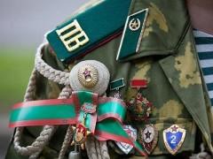 Пограничники Сочи отметят свой профессиональный праздник