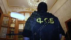 Готовивших теракты на транспорте членов запрещенной в России группировки ИГ задержали в Москве