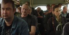 На Каннском фестивале освистали фильм украинского режиссера о России
