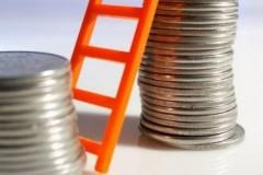 Предложенная Путиным индексация зарплат коснется 5,8 млн бюджетников
