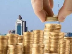 На Кубани ВРП превысил первоначально прогнозируемую планку и составил 102,4%