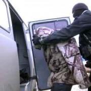 Четверо участников ИГИЛ, задержанных в Москве, частично признали свою вину