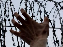 Осужденные за тяжкие преступления после выхода из тюрьмы окажутся под надзором
