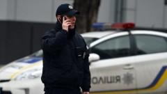 В Киеве расстрелян экс-директор «Укрспирта»