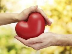 Студенты РостГМУ приняли участие в международной акции «Май – месяц здорового сердца»