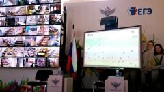 Система видеонаблюдения «Ростелекома» готова к проведению основного периода ЕГЭ-2017 в ЮФО и СКФО