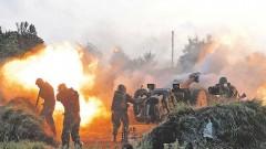 Военнослужащий из ДНР: ВСУ заживо хоронили срочников