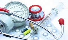 В Адыгее внедряют новые методы в лечении онкозаболеваний