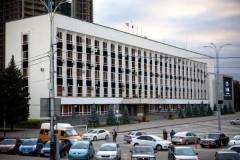 Гордума Краснодара согласовала новые назначения в администрации города