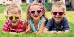 Наставление и нравоучение – самые распространенные методы воспитания детей в России – исследование