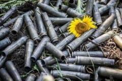 Перемирие в Донбассе, действующее с полуночи, в целом соблюдается