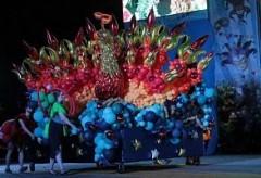 3 июня в Геленджике пройдет карнавал в честь открытия курортного сезона