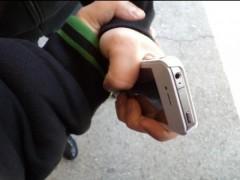 В Таганроге 26-летний молодой человек ограбил 43-летнего мужчину